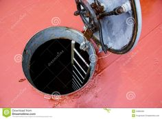 https://thumbs.dreamstime.com/z/hatch-door-deck-round-bulkhead-ship-metal-boat-black-hole-staircase-down-34889466.jpg