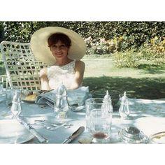 "Audrey Hepburn photographed by Andrea Dotti, Switzerland, 1969 #AudreyHepburn #AndreaDotti"""