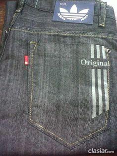 venta mayorista de jeans levis,wrangler,kosiuko,rusty,a+.adidas http://hurlingham.clasiar.com/venta-mayorista-de-jeans-levis-wrangler-kosiuko-rusty-a-adidas-id-259881