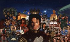 provocative-planet-pics-please.tumblr.com Lovely art MichaelJackson #michaeljackson #mjj #kingofpop #moonwalker #applehead #art #gallery #painting #artistic #colorful #angel #icon #king #planets #space #galaxy #healtheworld #wearetheworld #fashion #model #icon #music #master #magic #instagood #instadaily #billiejean #night #et #photooftheday #guitar by 1983billiejean https://www.instagram.com/p/BE1EZ8JsFuh/