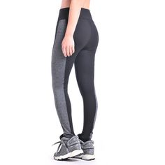 Women's Essentials High Waist Sports Leggings