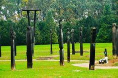 Historical Memorial Park of Mohacs / Hungary >  Pergamon Museum, Memorial Park, Berlin Germany, Hungary, Insta Pic, Greece, Travel Photography, Memories, Explore