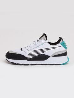 25 Best PUMA images | Puma, Sneakers, Shoes