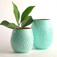Gorgeous Flower Vases