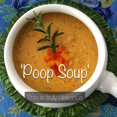 poop-soup-is-good