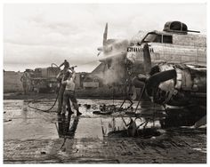 1943 ~