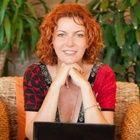 Maria Simeone - Scrittrice -