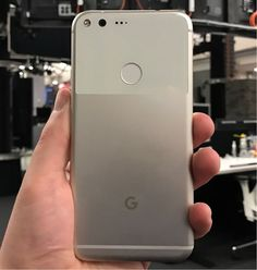 For years, Google has been keen to stay on the sidelines of the smartphone wars, leaving Samsung and other Android handset makers to do the dirty work of fighting Apple and its iPhone. But now the search giant is diving head-first into the fray with its new Pixel and Pixel XL.