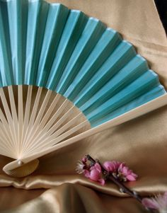 9 Inch Water Blue Silk Hand Fans for Weddings Pack) for Weddings for Sale Now! We offer hand fans in many colors, materials, and designs! Oriental Paper Folding Wedding Hand Fans on Sale in Bulk at Best Wholesale Prices. Hand Fans For Wedding, Wedding Hands, Paper Lantern Store, Paper Lanterns, Frozen Birthday Party, Birthday Parties, Hand Held Fan, Little Mermaid Birthday, Wedding Favors For Guests