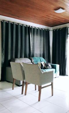#design1982 #design #designdeinteriores #decoração #instadecor #lifestyle #livingroom #greydecor #floripa