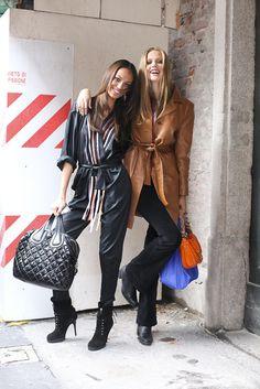 Beautiful+Boots | altamira, bag, beautiful, blonde, boots, brunette - inspiring picture ...