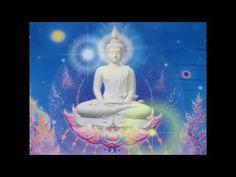 Metta Loving Kindness (Eng.) - YouTube