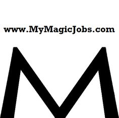www.MyMagicJobs.com: Digital Marketers' 5 most significant ways of Busi...