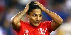"""El técnico de la selección peruana indicó que su equipo ganó justamente el compromiso, más allá del gol. """"Pegó en el momento que tenía que pegar"""", dijo."""