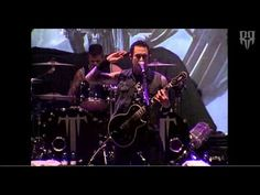 ▶ Trivium - 10. Pull Harder on the Strings of Your Martyr @ Live at Resurrection Fest 2013 (Spain) - YouTube