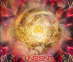 Unleashed this week on July 1st, Montreal, QC's instrumental progressive metal masters UNBEING are offering up their latest creation and EP ...