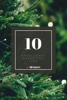 10 karácsonyi marketing tipp   WeLoveDigital