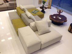 Desiree Blo us coffee table Sequoia Cattelan Casa Di Patsi - Έπιπλα και Ιδέες Διακόσμησης - Home Design | ΕΠΙΠΛΑ