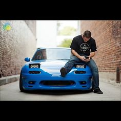 Miata Top 5 Jass Performance Parts you Must Have Miata Mods, Jdm Tuning, Mx5 Na, Thing 1, Mazda Miata, Honda S2000, Performance Parts, Modified Cars, Jdm Cars