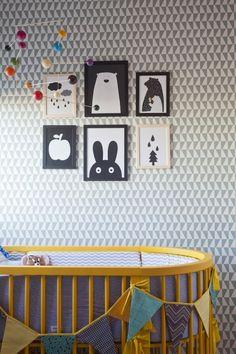 By Elefante Design Pin de NaToca.com.br