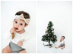 CHRISTMAS MINI SESSIONS » My Blog Christmas Mini Sessions, Christmas Minis, About Me Blog, Crochet Hats, Knitting Hats