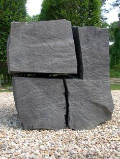 Pin by Joseph Hershenson on Sculpture | Pinterest