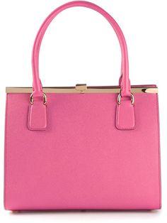 48d785d14b01 46 Best Dolce   Gabbana Bags images