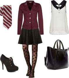 Dress Like Spencer from Pretty Little Liars - Nightchayde Pll Outfits, Preppy Outfits, Preppy Style, Cute Outfits, My Style, Pretty Little Liars Spencer, Pretty Little Liars Outfits, Spencer Hastings Outfits, Womens Clothing Stores