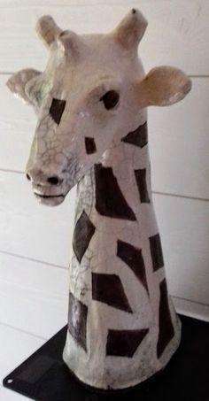 Photo de l'album 2016-08-17 Dame Girafe du Cosquer - GooglePhotos Dame, Dinosaur Stuffed Animal, Album, Toys, Google, Photos, Animals, Activity Toys, Pictures