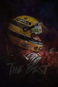 formula 1 Senna - The Best Red Bull Racing, F1 Racing, Drag Racing, Nike Lebron, Mercedez Benz, Formula 1 Car, F1 Drivers, F 1, Grand Prix