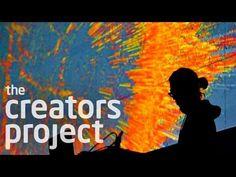 Creators - YouTube - YouTube