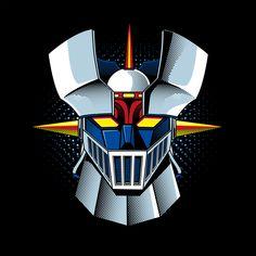 Japanese Robot, Japanese Superheroes, Batman Wallpaper, Robot Art, Robots, Retro Pin Up, Mecha Anime, Super Robot, Old Cartoons