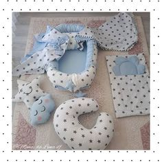 Bulk Balloons, Light Up Balloons, Baby Sofa, Baby Pillows, Balloon Bouquet Delivery, Baby Sewing Projects, Girl Decor, Baby Crafts, Baby Quilts