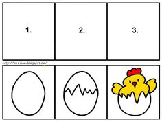 Albüm Arşivi - Časová posloupnost Sequencing Pictures, Sequencing Activities, Montessori Activities, Learning Activities, Activities For Kids, Sequence Of Events, Printable Puzzles For Kids, Circle Time, My Little Baby