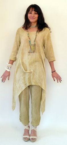 Lana Gauze Tunic by Steel Pony  http://steelpony.com/shop/shop-by-look/summer-shades/  ima get it! (love her clothes)
