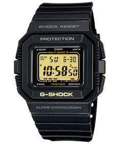 GW-5525A-1JF - 製品情報 - G-SHOCK - CASIO