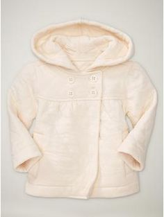 quilted jacket29.99