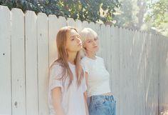 Girls-on-Film-Arielle-Manesh-10