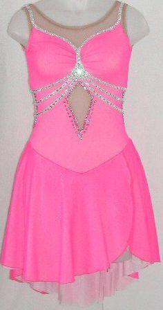 Super cute pink dress