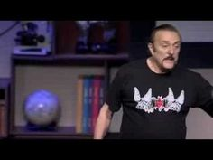 http://www.ted.com Philip Zimbardo knows how easy it is for nice people to turn bad. In this talk, he shares insights and graphic unseen photos from the Abu Ghraib trials. Then he talks about the flip side: how easy it is to be a hero, and how we can rise to the challenge.      Follow us on Twitter  http://www.twitter.com/tednews    Checkout our...