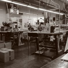 It was back in 1956 when Australian family decided to make a dream come true: dressing the sport and becoming a synonymous of made in Italy quality.  #Australianstories #Australian #sportswear ##celabrating60s #madeinitaly #stories