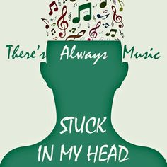 This is the truth! #iammusic #music