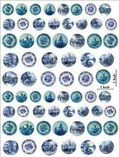 s-media-cache-ak0.pinimg.com originals 1c 36 e8 1c36e8353389d2875fb21bcd57ab21d4.jpg