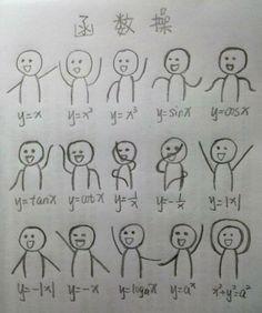Jokes For Super Smart People I want to give this to my Algebra teachers SO BAD Hahahaha!I want to give this to my Algebra teachers SO BAD Hahahaha! Math Jokes, Math Humor, Funny Humor, Physics Humor, Algebra Humor, Algebra 2, Algebra Help, Funny Math, Math Help