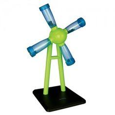 Trixie Windmill