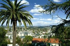 View of La Mesa in East County San Diego.  I've lived here since 1978.  Read about and search for more homes in La Mesa at http://www.Renee4Homes.com. #sandiegohomesforsale #lamesahomes #lamesarealtor #realtor #realestate