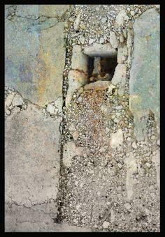 iPhoneography 6-21-13, Portal IV by Armin Mersmann