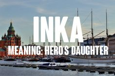 19 Gorgeous Finnish Baby Names That Will Make You Broody – girlnames Name Writing Activities, Writing Activities For Preschoolers, Writing Resources, Writing Practice, Writing Prompts, Horse Names, Dog Names, Viking Girl Names, New Boys Names