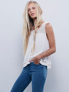 http://img5.fpassets.com/is/image/FreePeople/36580025_066_a?$zoom-super$