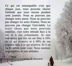 Charles R. Bible Quotes About Love, Happy Love Quotes, Great Quotes, Motivational Quotes For Life, Fact Quotes, Words Quotes, Sayings, Positive Attitude, Positive Life